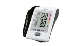 Máy đo huyết áp điện tử bắp tay MediKare-DK79 Plus