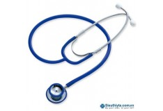 Ống nghe y tế 2 mặt CK-605P