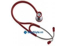 Ống nghe tim mạch 2 mặt CK-S747PF