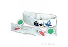Dây đai massage xung điện đa năng Tua 360