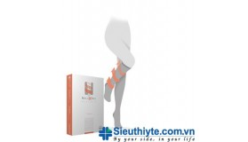 Vớ y khoa điều trị suy tĩnh mạch Art.M2050
