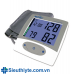 Máy đo huyết áp điện tử bắp tay KP 6925