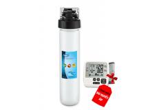 Máy lọc nước đầu vòi TPR-DW005A