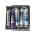 Máy lọc nước công nghệ UF TPR-UF002