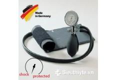 Máy đo huyết áp cơ Boso Manuell - Mặt đồng hồ 48mm