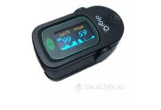 Máy đo nồng độ oxy trong máu SpO2 POM-201 (Finger)