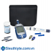 Máy đo đường huyết Medismart Sapphire Plus