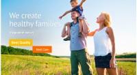 y tế gia đình